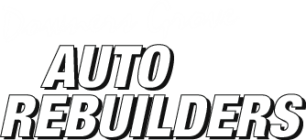 Downers Grove Auto Rebuilders