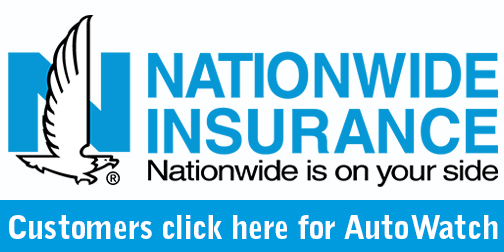 Nationwide-Insurance-Autowatch-Graphic