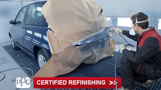 certified-refinishing